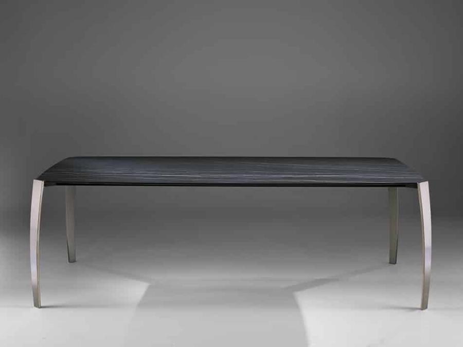 Orsenigo – Tisch Spyder