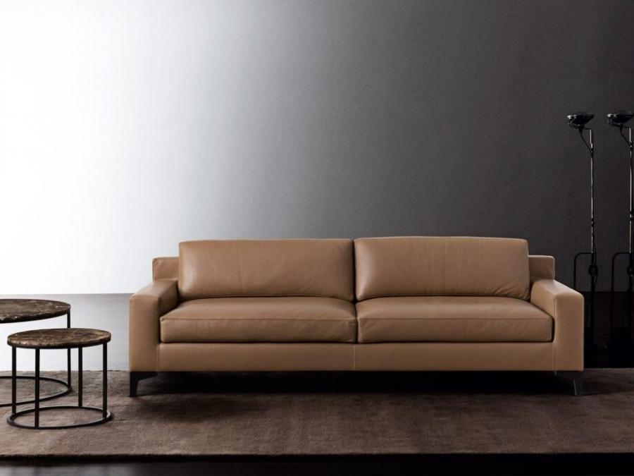Meridiani – Sofa Prince