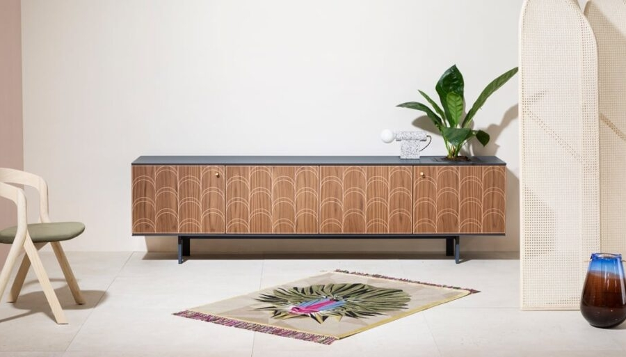 Miniforms Sideboard Celia