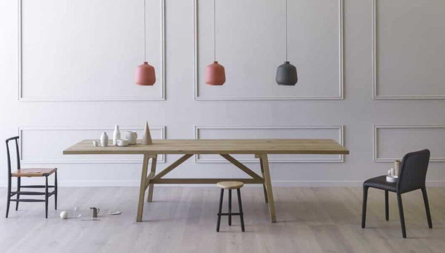 Miniforms Tisch Frattino3