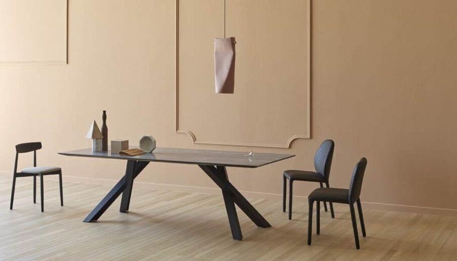 Miniforms Tisch Gustave 5