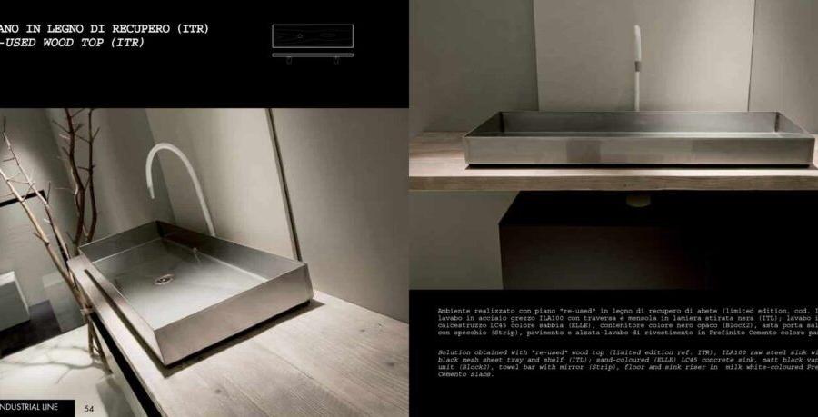 MOAB80_catalogo_generale_page-0029