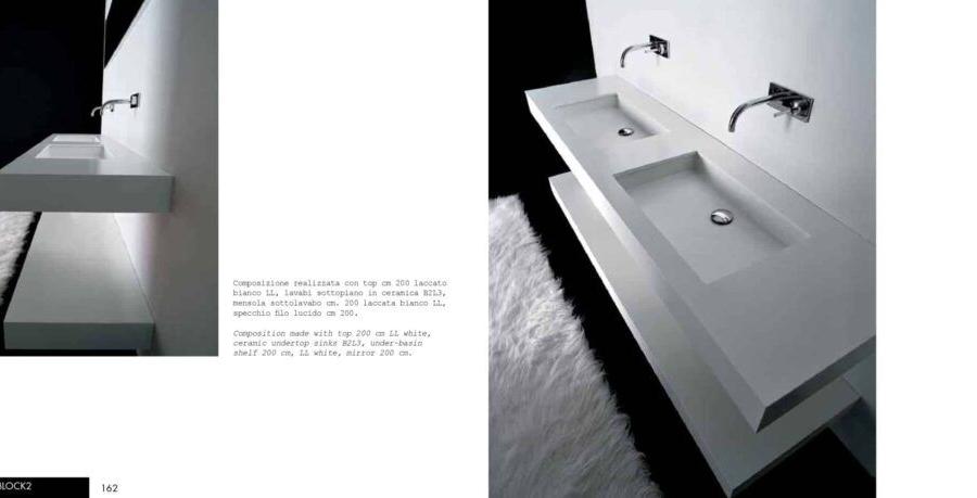 MOAB80_catalogo_generale_page-0083