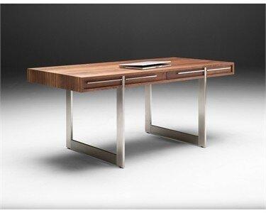Schreibtisch Ak 1340