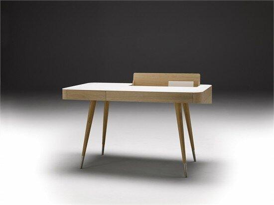 Schreibtisch AK1330
