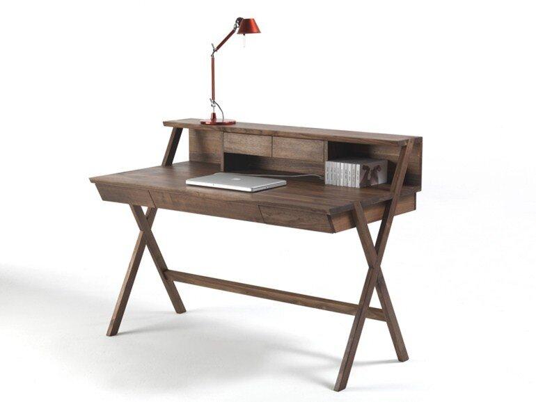 Schreibtisch Navarra