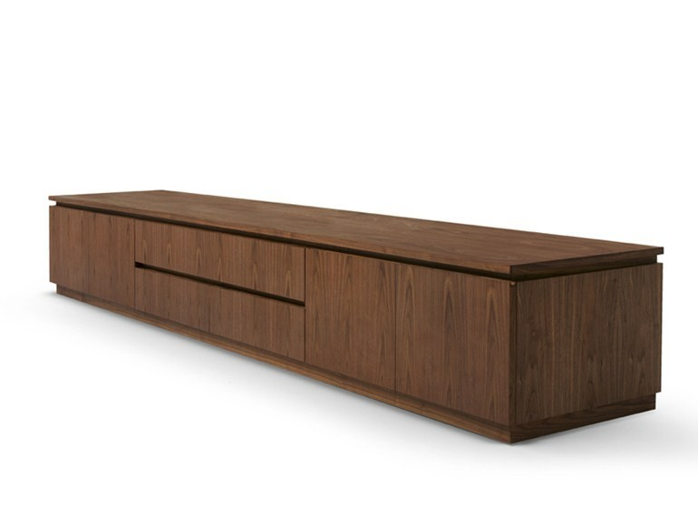 Sideboard Raffaello