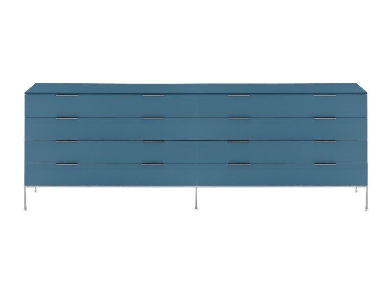 Sideboardprogramm Brest