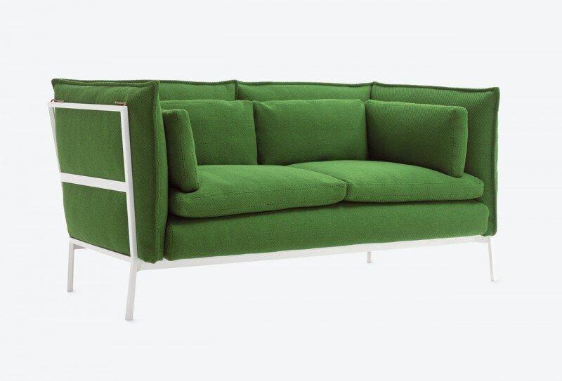 Sofaprogramm Basket