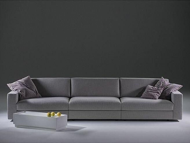 Sofaprogramm Classic