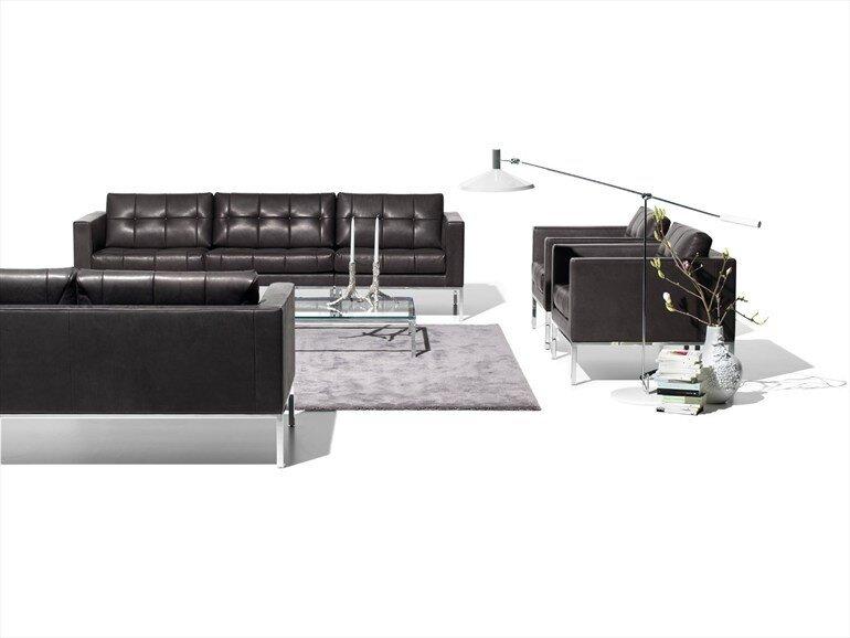 Sofaprogramm DS 159