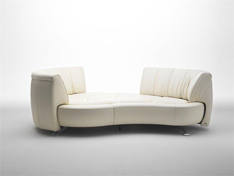 Sofaprogramm DS 164
