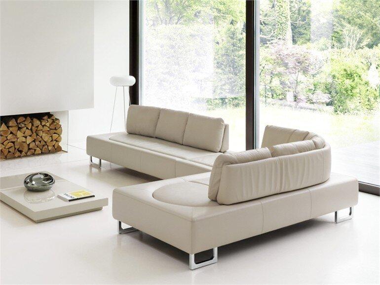 Sofaprogramm DS 165