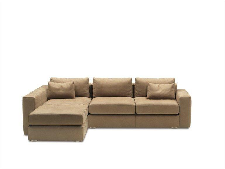 Sofaprogramm DS 247