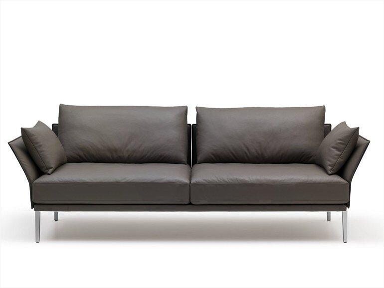 Sofaprogramm DS 333