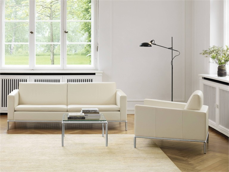 Sofaprogramm DS 4