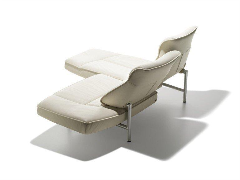 Sofaprogramm DS 450