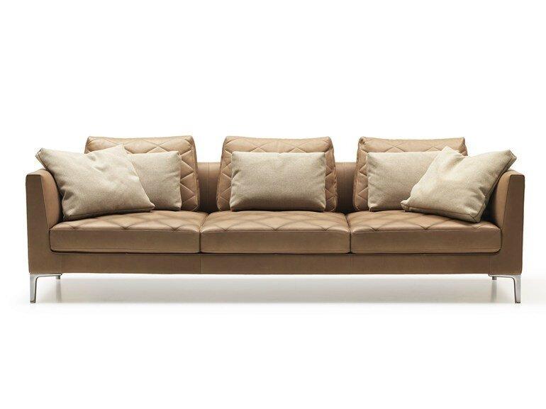 Sofaprogramm DS 48