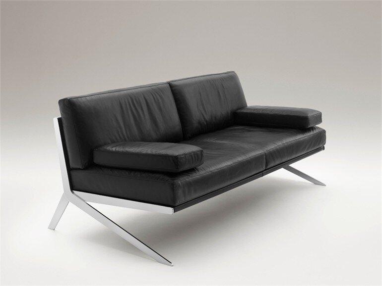Sofaprogramm DS 60