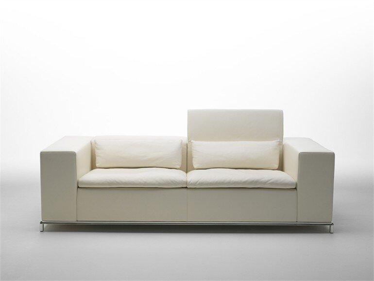 Sofaprogramm DS 7