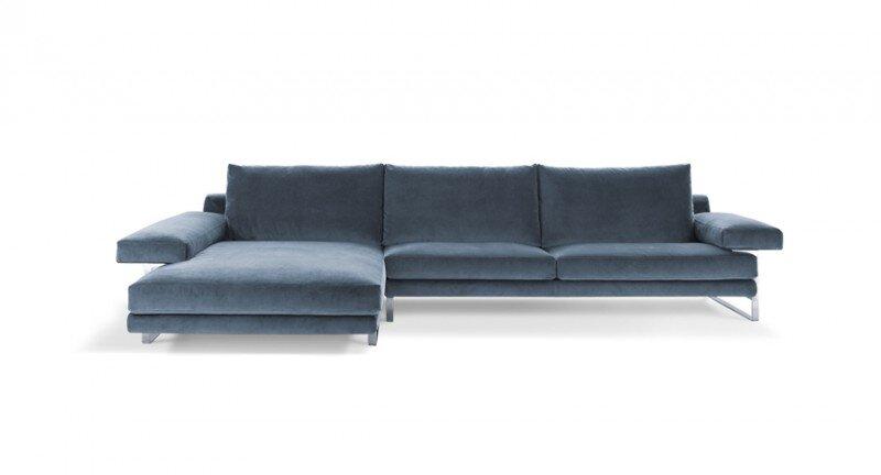 Sofaprogramm Ego