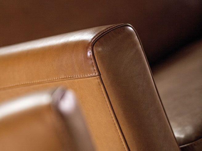 Sofaprogramm Elegance