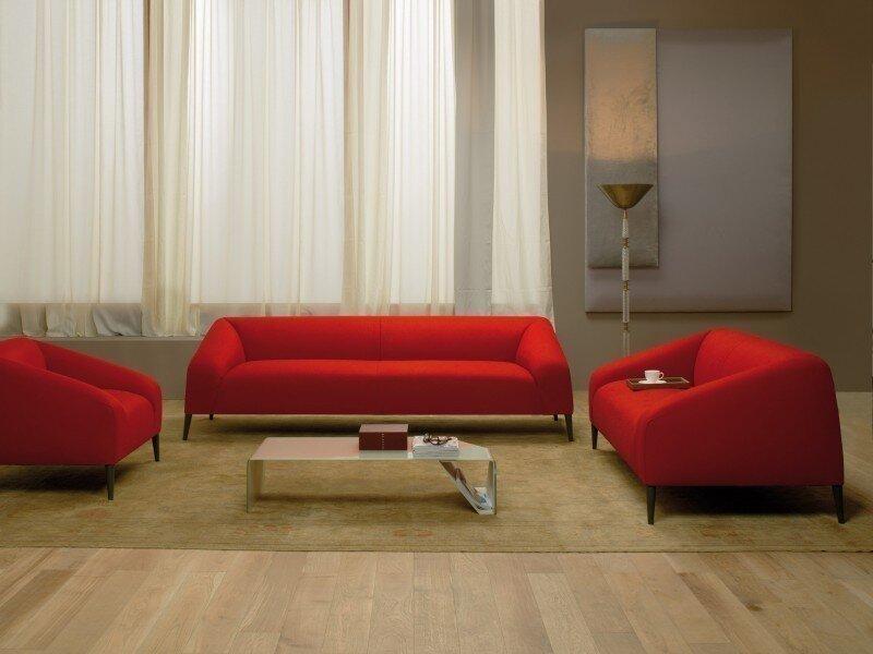 Sofaprogramm Goldwyn