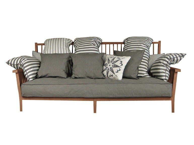 Sofaprogramm In / Out 703