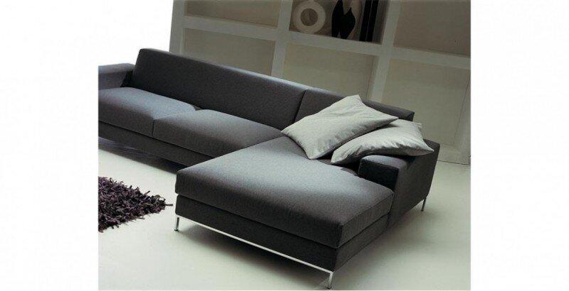 Sofaprogramm Link