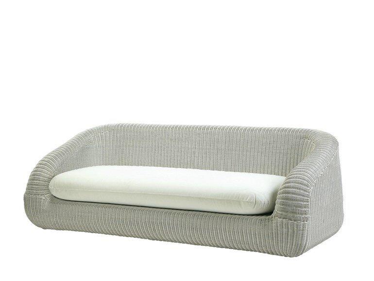 Sofaprogramm Porma