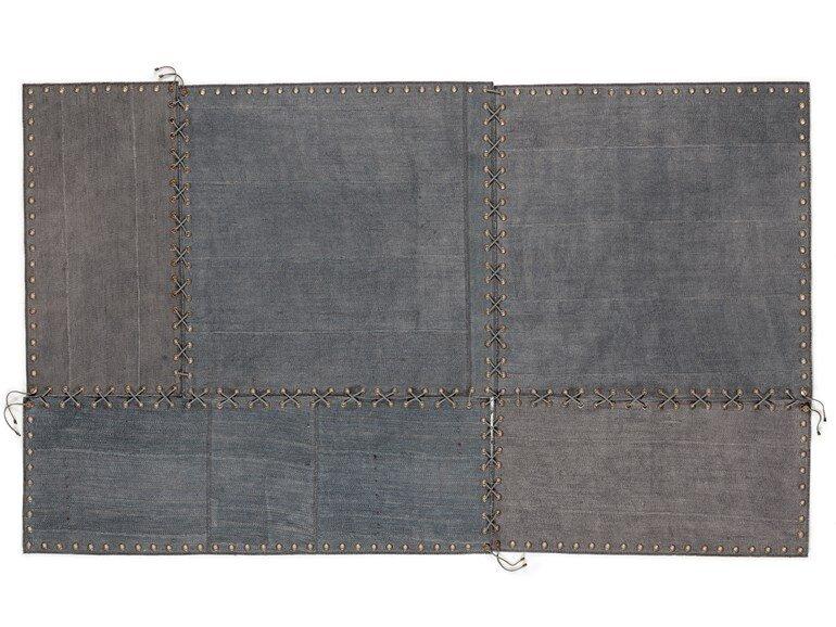 Teppich Stringhe