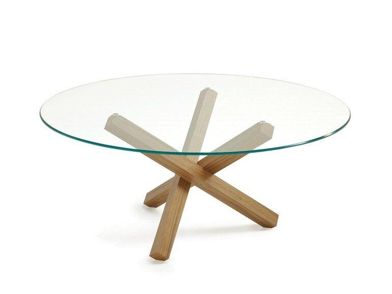 Tisch Aikido