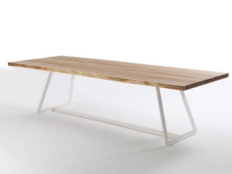 Tisch Calle