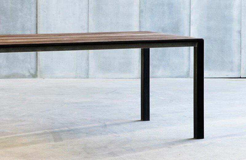 Tisch CTR