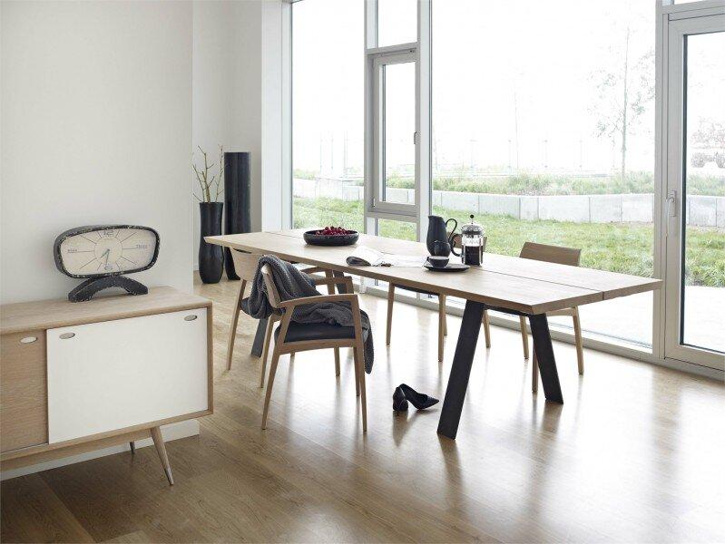 Tisch GM 3200 Plank