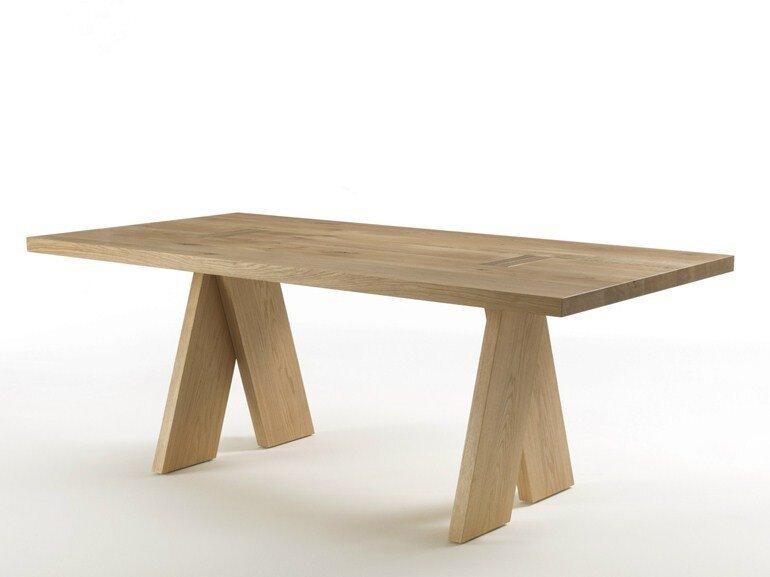 Tisch Jedi