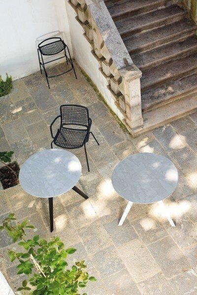 Tisch Katana