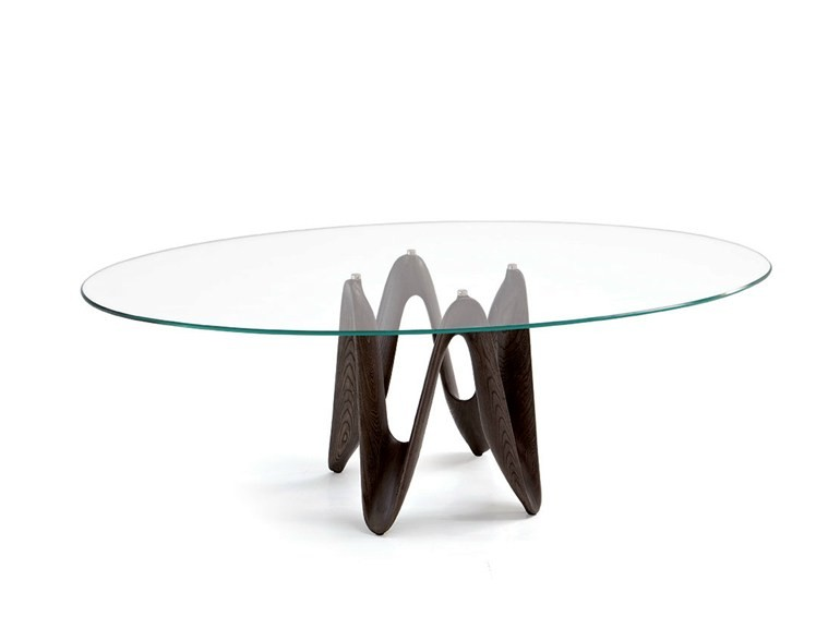 Tisch Lambda