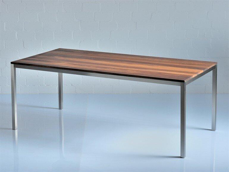 Tisch Nojus