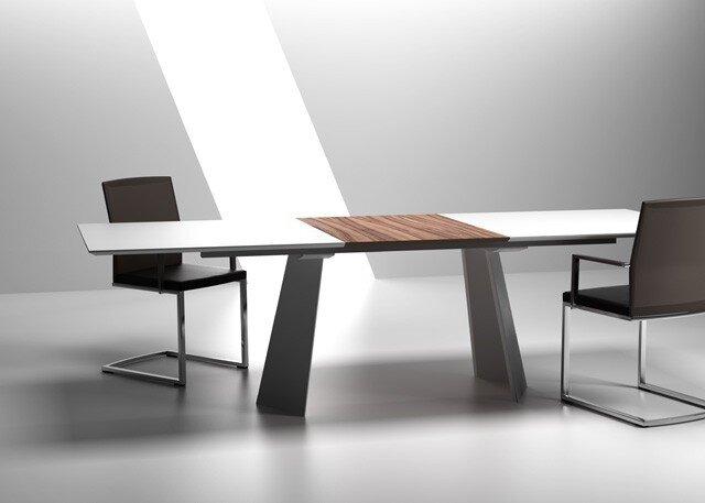 Tisch Siena