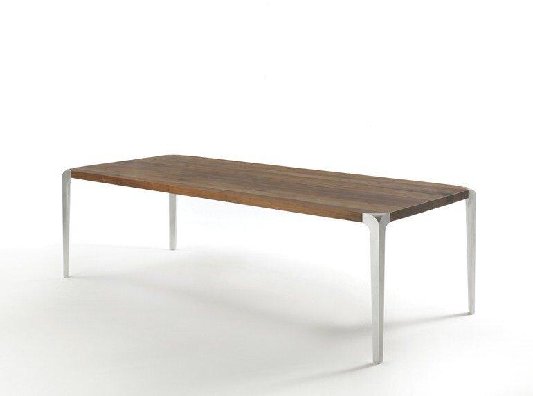 Tisch Sleek
