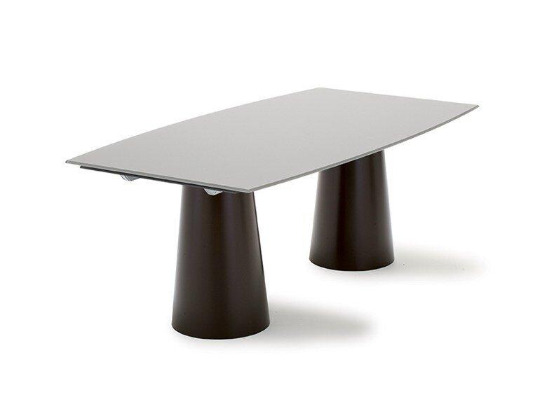 Tisch Totem
