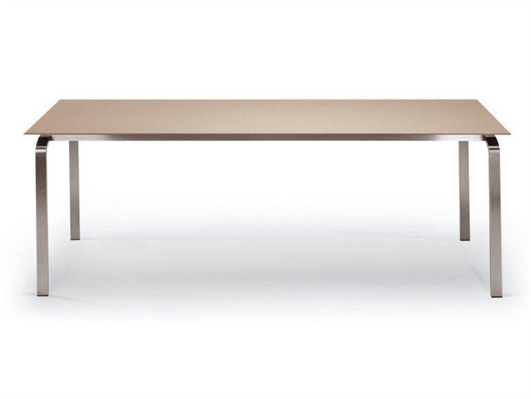 Tischprogramm Kyoto
