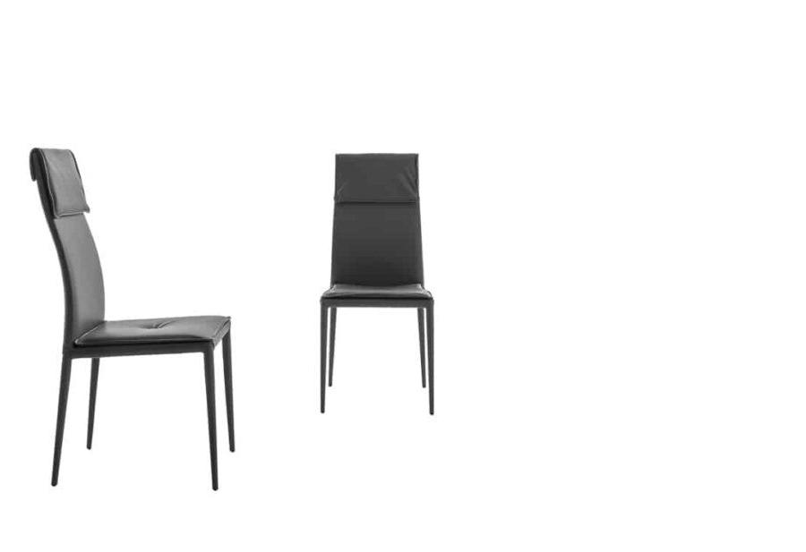 Tonin Casa Stuhl Adria