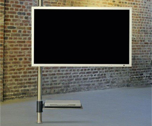 TV Halter Post 129