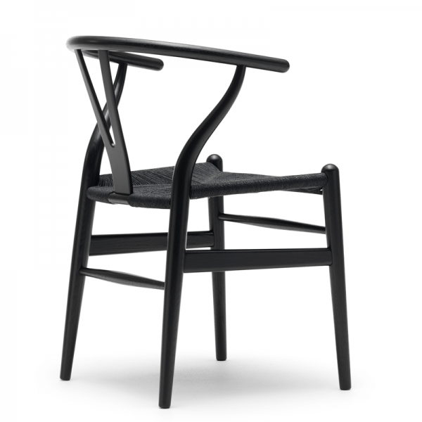 Wisbone Chair