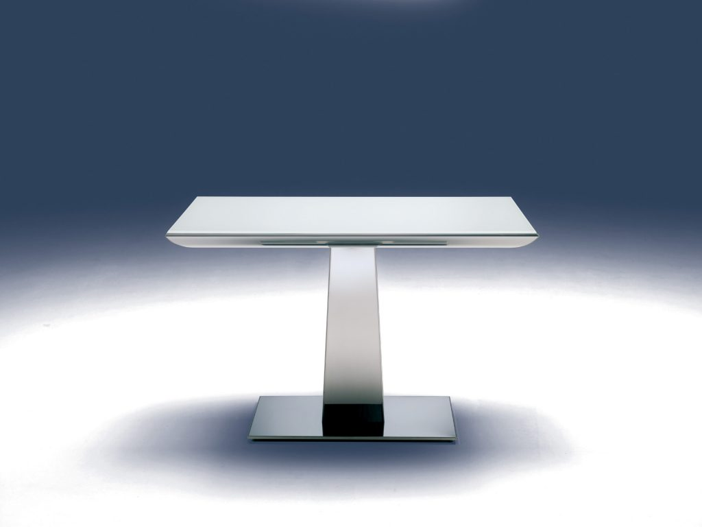 Ozzio Tisch Diamante 1