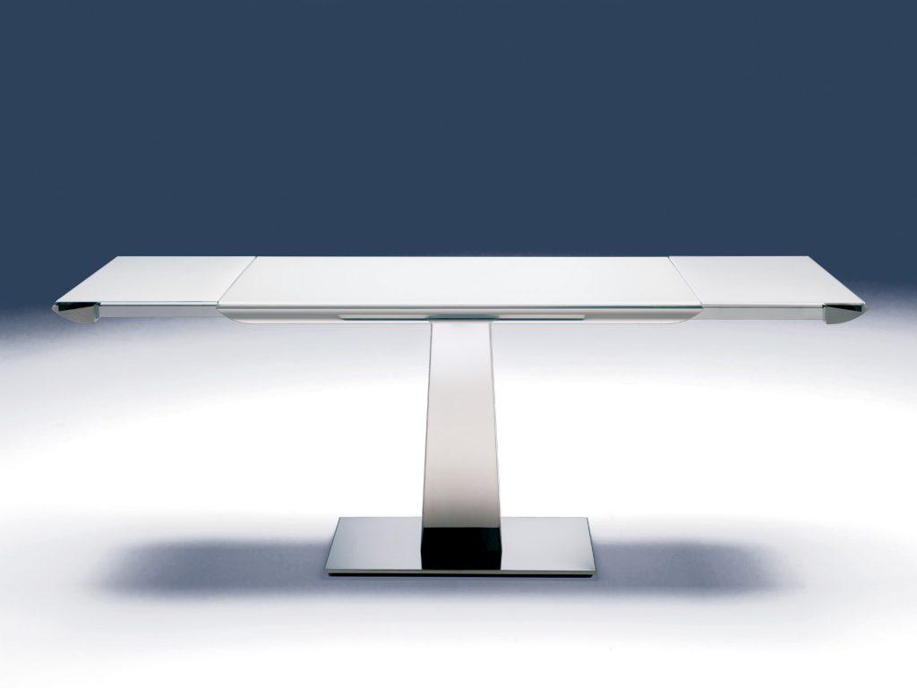 Ozzio Tisch Matrix 1