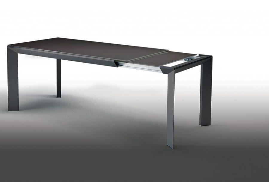 Ozzio Tisch Metro 4