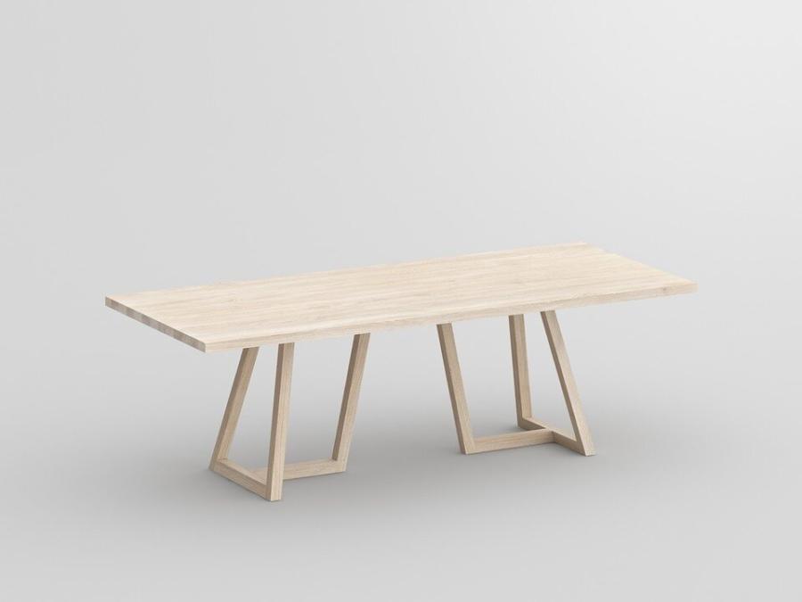 LARGUS Table
